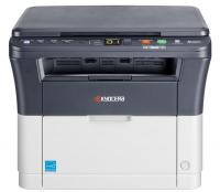 ���� Kyocera FS-1020MFP