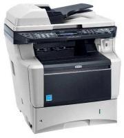 ���� Kyocera FS-3040MFP