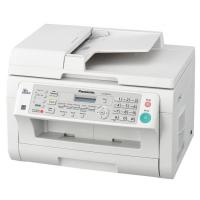 ���� Panasonic KX-MB2030