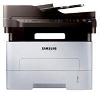 ���� Samsung SL-M2870FD