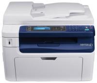 ���� Xerox WorkCentre 3045NI