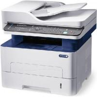 Фото Xerox WorkCentre 3215NI
