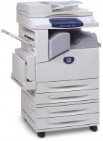 ���� Xerox WorkCentre 5222 Printer/Copier