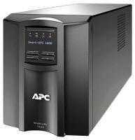 ���� APC Smart-UPS 1000VA LCD 230V