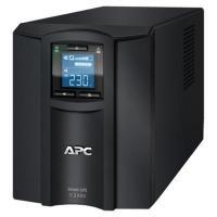 Фото APC Smart-UPS C 2000VA LCD
