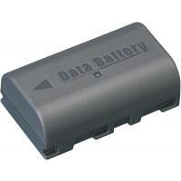 ���� JVC BN-VF808