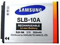 Фото Samsung SLB-10A