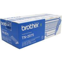 Фото Brother TN-2175