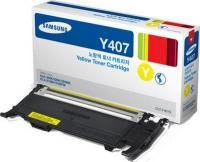 ���� Samsung CLT-Y407S