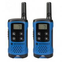 ���� Motorola TLKR-T41