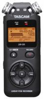 Фото Tascam DR-05