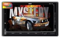 ���� Mystery MDD-7100
