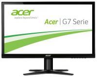 Фото Acer G247HYLbidx