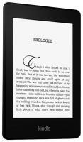 ���� Amazon Kindle Paperwhite