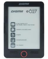 ���� Digma E627