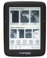 ���� Gmini MagicBook A6LHD