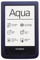 ���� PocketBook 640 Aqua