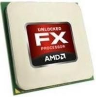 Фото AMD FX-8320