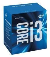 ���� Intel Core i3-6100