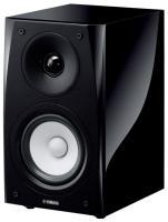 ���� Yamaha NS-BP182