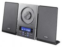 Фото TEAC MC-DX30