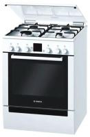 ���� Bosch HGV645223