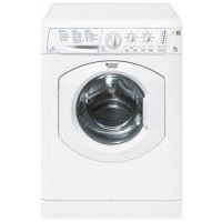 ���� Hotpoint-Ariston ARUSL 85