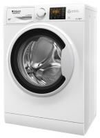 Фото Hotpoint-Ariston RST 703 DW