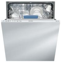 Фото Indesit DIF 16 T1 A