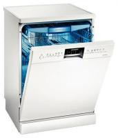 ���� Siemens SN 26M285