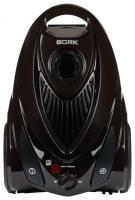 ���� Bork V503