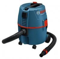 ���� Bosch GAS 20 L SFC