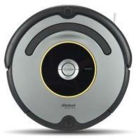 Фото iRobot Roomba 616