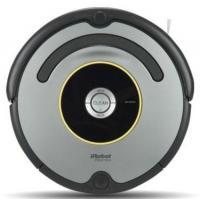 ���� iRobot Roomba 631