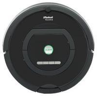 ���� iRobot Roomba 770