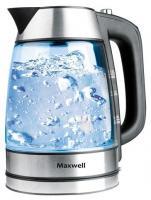 ���� Maxwell MW-1053