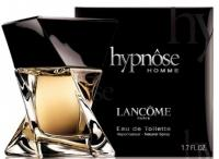 Фото Lancome Hypnose Homme EDT