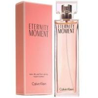 Фото Calvin Klein Eternity Moment EDP