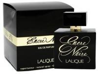 Фото Lalique Parfums Encre Noire pour Elle EDP