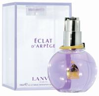 ���� Lanvin Eclat D'Arpege EDP