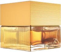 Фото Shiseido Zen Gold Elixir EDP