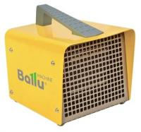 ���� Ballu BKX-5