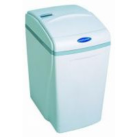 ���� Aquaphor WaterBoss 700