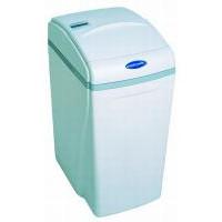 ���� Aquaphor WaterBoss 900