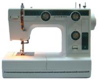 Фото Janome L394