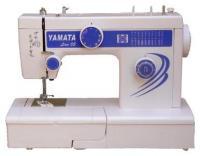 Фото Yamata Line 05