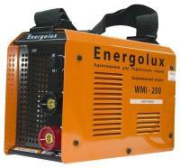 Фото Energolux WMI-200