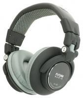 ���� Fischer Audio FA-005
