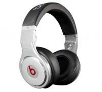 ���� Beats by Dr. Dre PRO