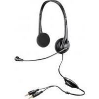 ���� Plantronics Audio 326